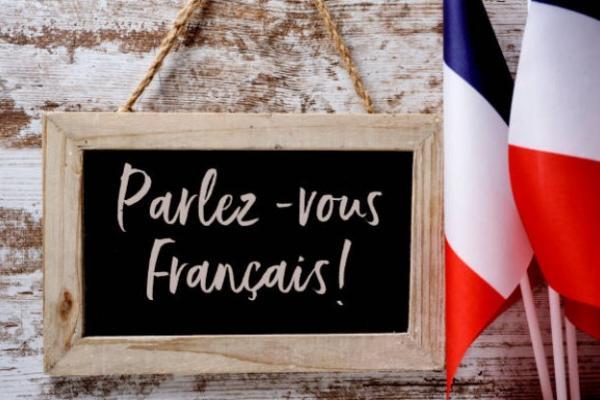 Καθηγήτρια γαλλικών παραδίδει μαθήματα σε Ναύπλιο και Άργος σε μαθητές όλων των επιπέδων