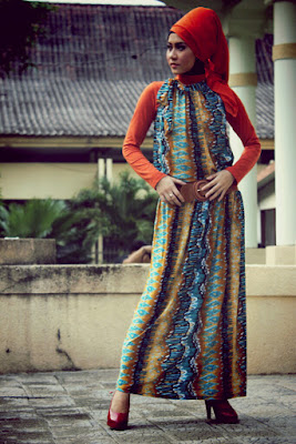 hunting hijab photography hunting pake hijab