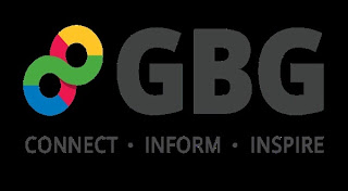 Google Business Group (GBG)-Kelompok Belajar Ekonomi Digital