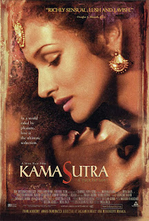 Kama Sutra A Tale of Love 1996 Download 720p DVDRip