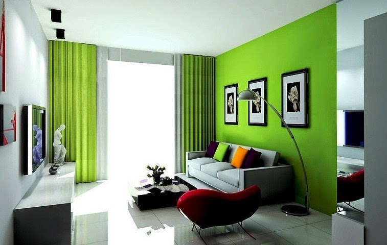 color in living room walls best paint color for accent wall in living room 23793