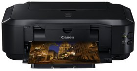 http://driprinter.blogspot.com/2016/04/canon-pixma-ip4700-driver-free-download.html