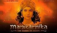 Manikarnika Songs Free Download