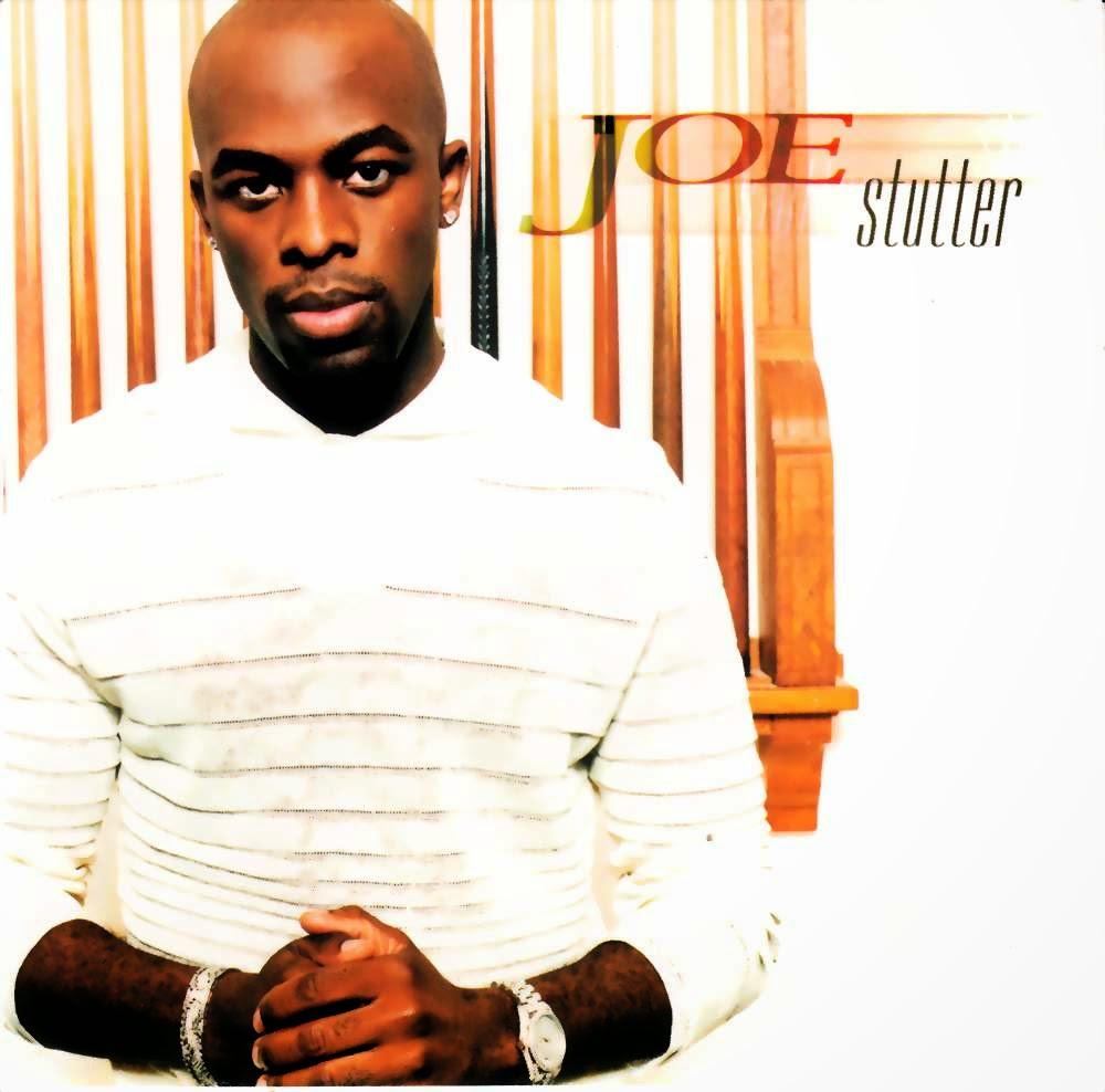 Stutter-(Promo_CDS)-2000-hlm