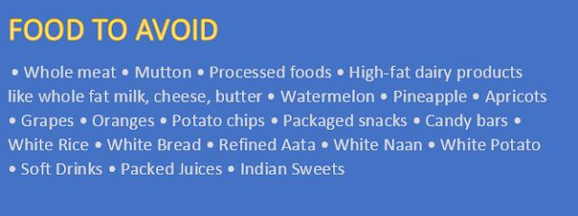 list of foods for diabetics,  best food for diabetes control,  diabetes diet chart,  diabetes diet menu,  diabetic diet,  foods that lower blood sugar instantly,  foods to avoid with high blood sugar,