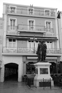 Hotel Sube Saint-Tropez