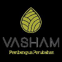 Karir Lampung Terbaru di PT Vasham Agro Santosa Agustus 2016