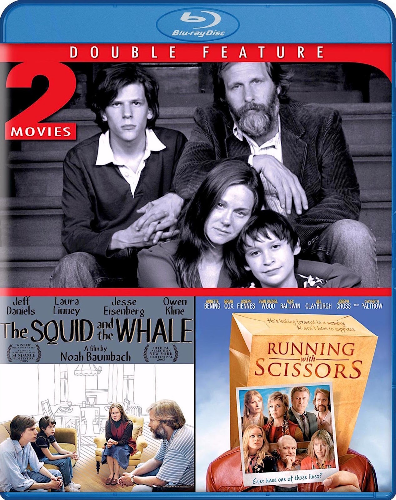 Blu-Ray And Dvd Covers Mill Creek Entertainment Blu-Rays -5979