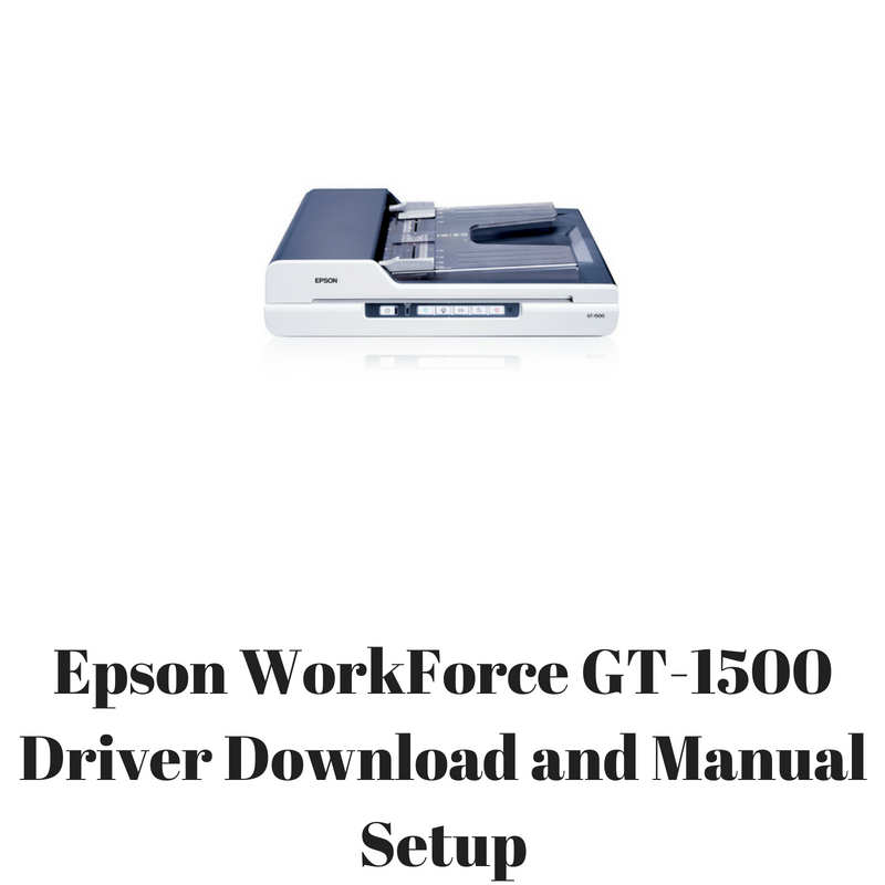 epson epl n1600 a4 network laser printer service repair manual