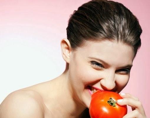 manfaat-mengonsumsi-tomat