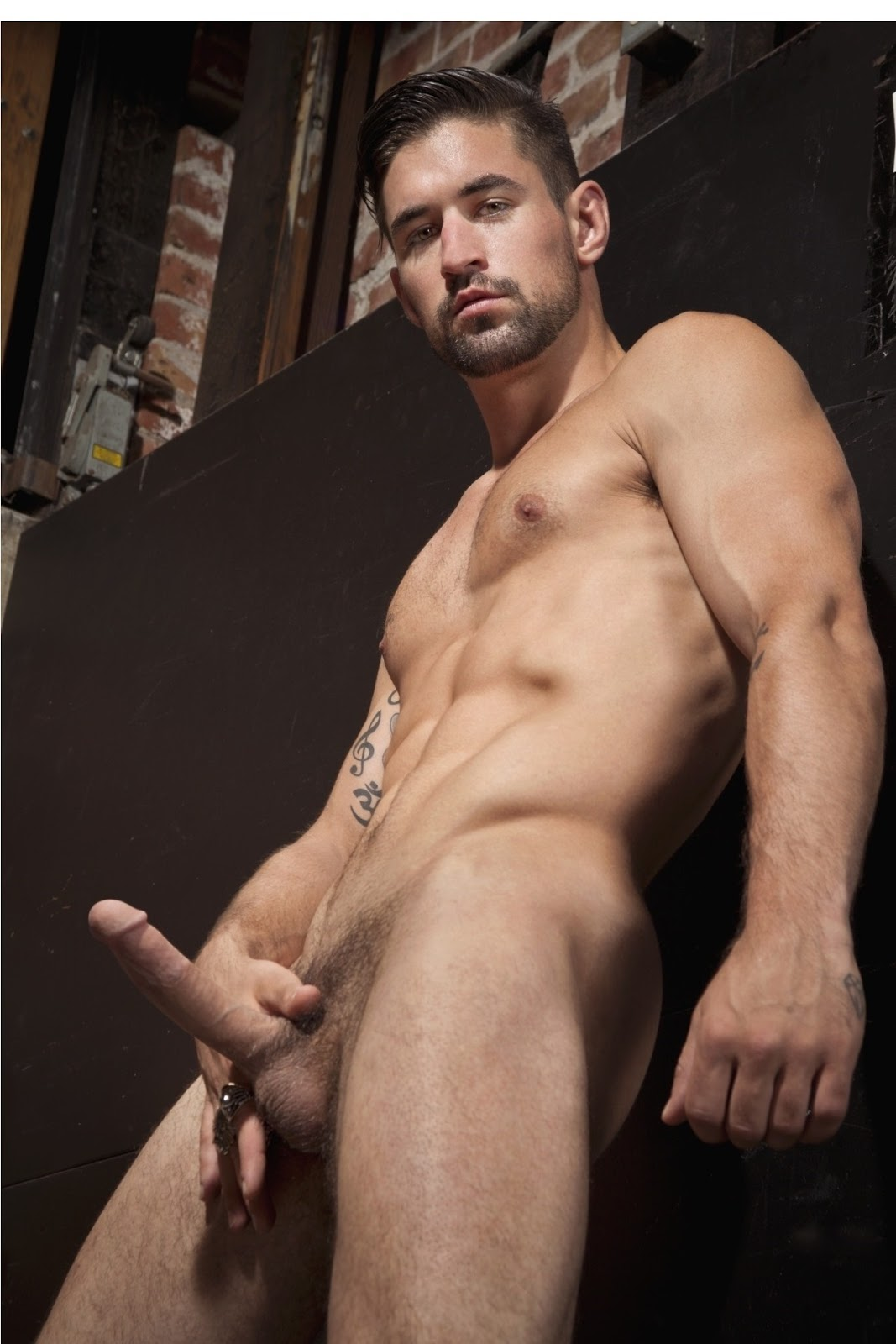 Nude male models sex
