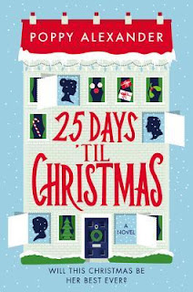 https://www.goodreads.com/book/show/44023392-25-days-til-christmas