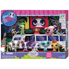Littlest Pet Shop Multi Pack Pepper Clark (#3623) Pet