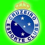 Cruzeiro www.nhandinhbongdaso.net