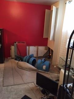 aucun achat requis ma vie tel un t l phone intelligent. Black Bedroom Furniture Sets. Home Design Ideas