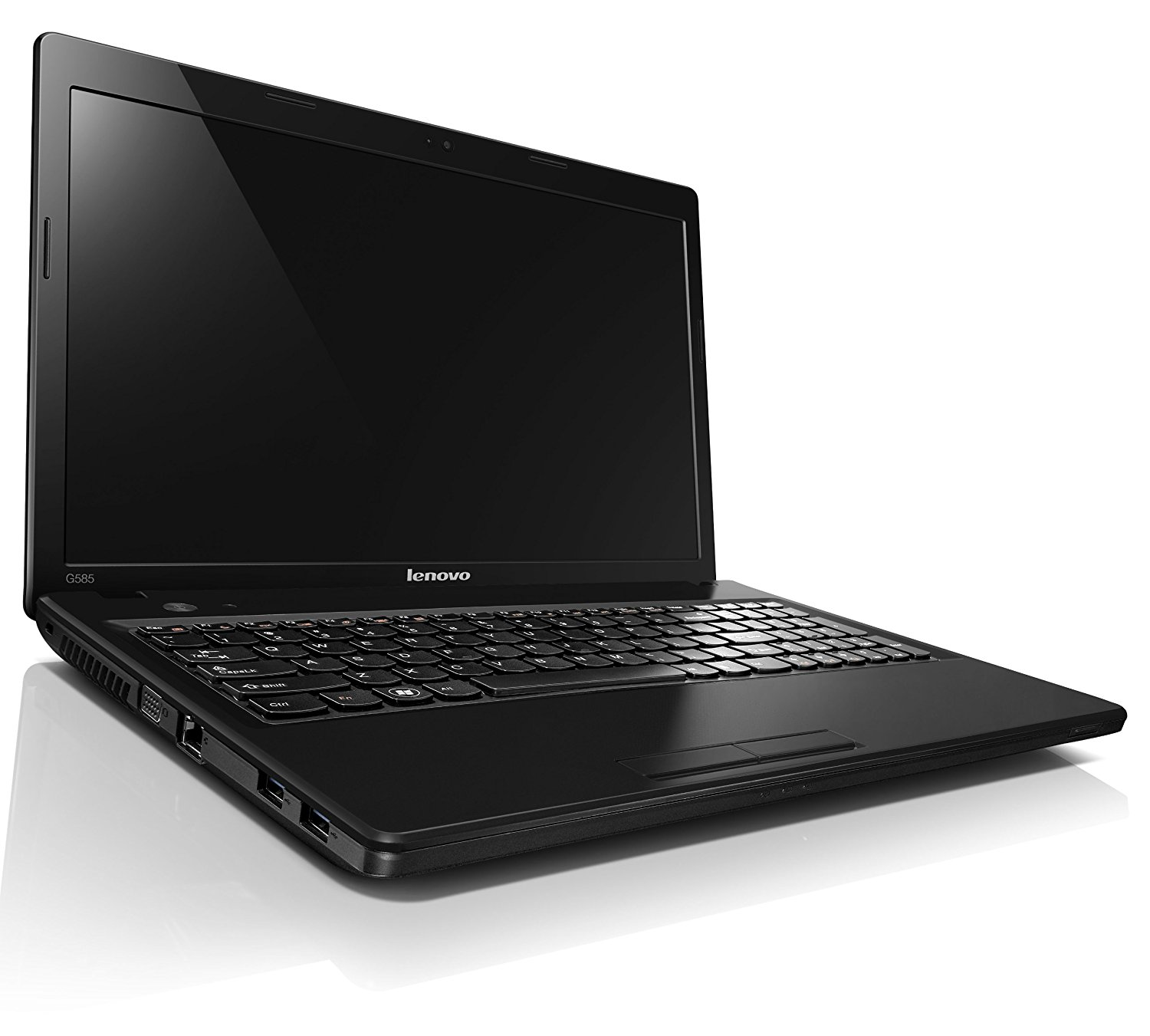 Lenovo G485 Driver Wifi Activar Switch Power Laptop Property Respective Authors 6 G Joins Premium Processing With An Affordable Price Also Compatible To Model G480 G580 G585 Download