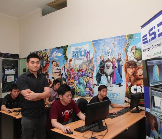 Franchise Pendidikan Merupakan Bisnis Unggul Di Masa Depan