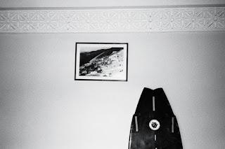 abaco film 09