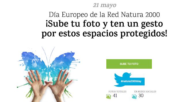 http://www.natura2000day.eu/dia-europeo/