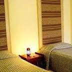 Hotel Murah Indramayu