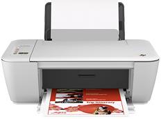 HP Deskjet 2545 Télécharger Pilote Imprimante Pour Windows et Mac