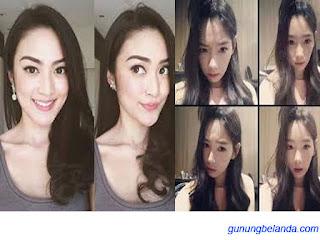 BeautyPlus Free APK - Unduh Effect Beautiful
