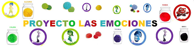 http://logiva9.blogspot.com.es/