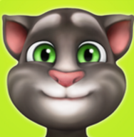 My Talking Tom V3.5.2.101 MOD APK (Unlimited Coins) T