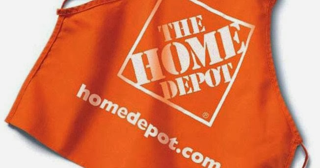 Did Home Depot Used To Not Offer Military Discount I