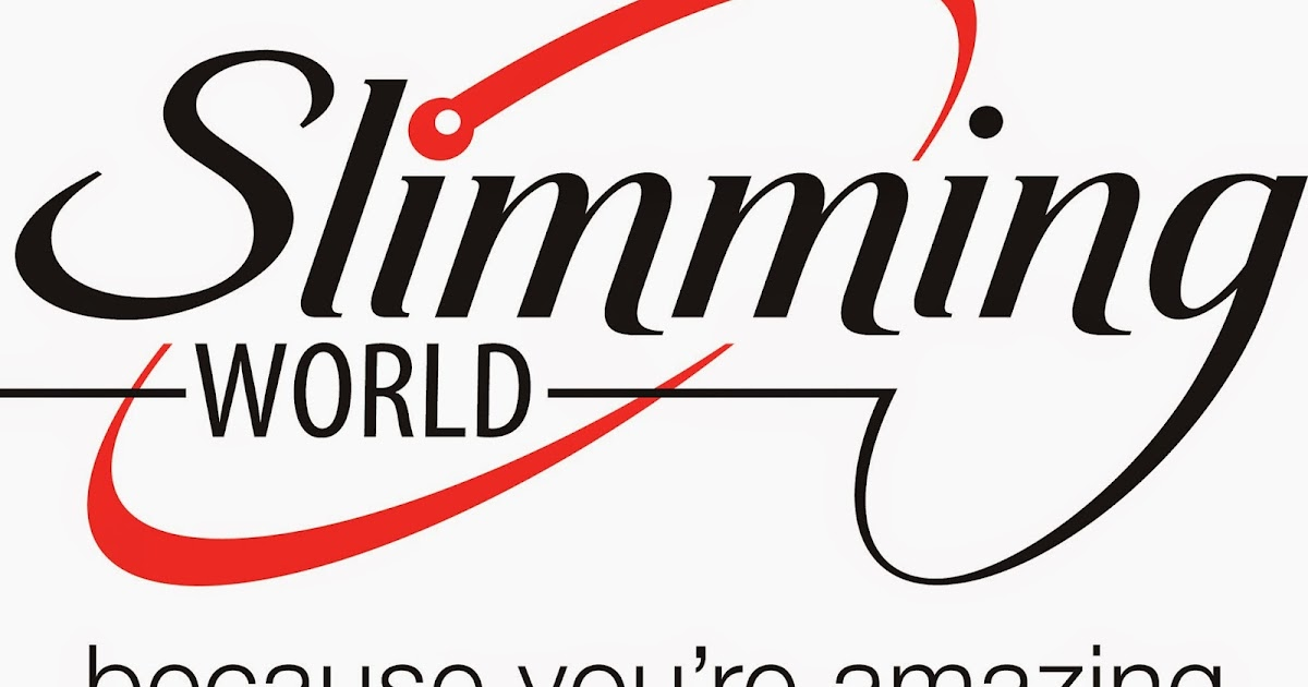 The Slimming World Diary The Return