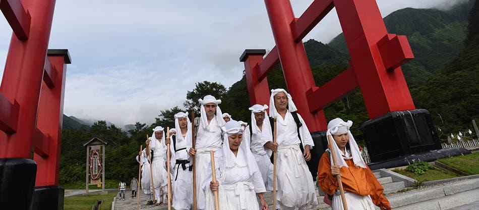 Şintoizm, Şintoizm'de saflık, Şintoizm dini, Japonların dini, Şinto dini, Japon inançları,Her insan temiz doğar,Japonların inanışları, uzakdoğu dinleri, Şintoizm'de kirlenme,Kötü ruh, A,din,