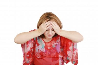 mujer-estresada