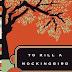 To Kill A Mocking Bird Novel Pdf  Free Download