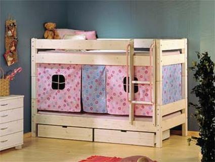 10 bedrooms for children 3