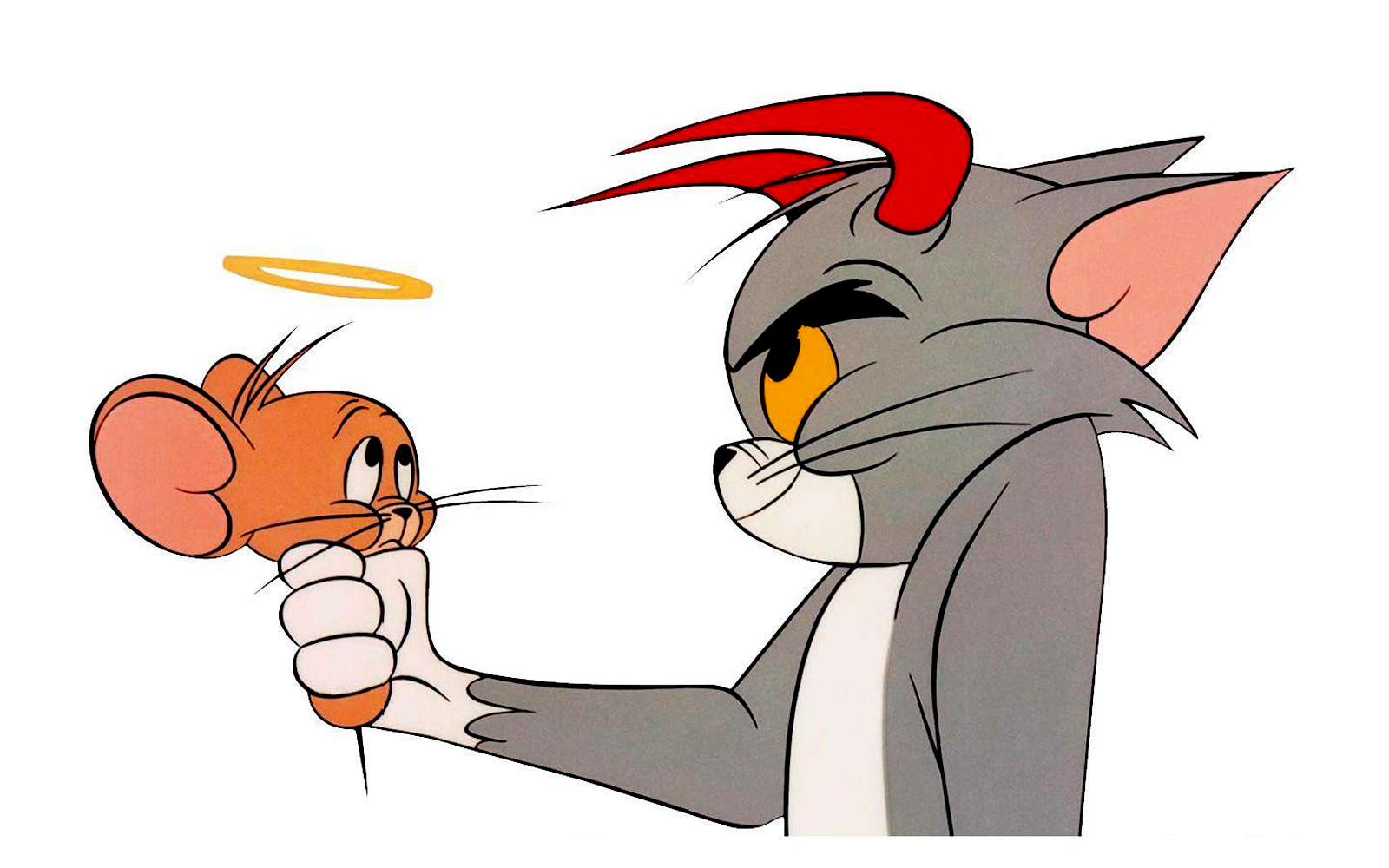 Akash Name Wallpaper In Hd Tom And Jerry Wallpapers In Hd Digital Hd Photos