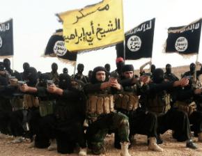 Coalizão internacional contra o EI decide acelerar campanha militar