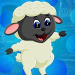 G4K Sheep Escape