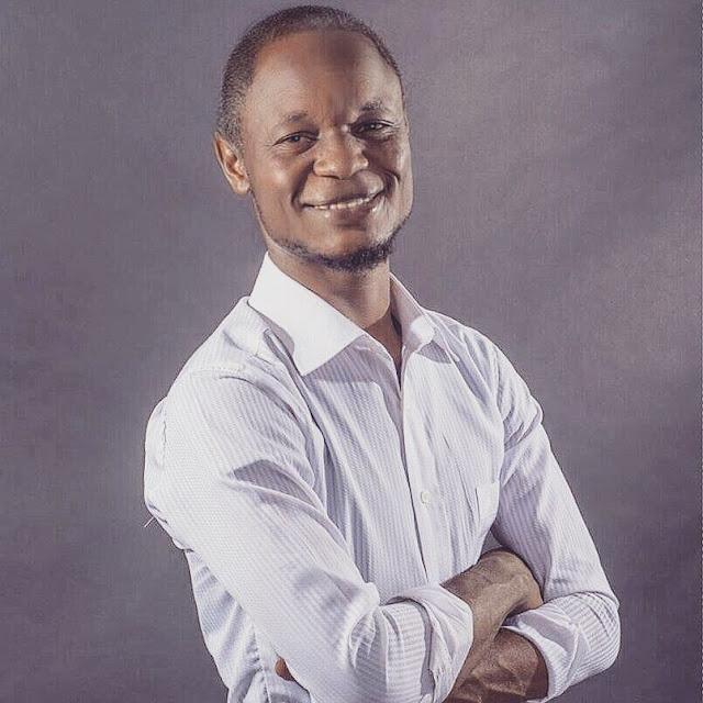 Mpiga picha wa Diamond na WCB 'Kifesi' aacha kazi