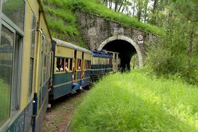 https://traveltipsk.blogspot.com/2018/11/shimla-most-famous-visiting-place-in.html