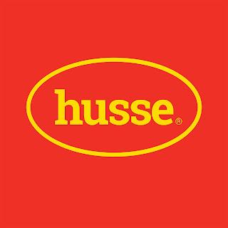 http://www.husse.es/inicio/