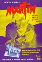 Watch Martin Online Free in HD