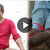 TRENDING ! This Mexican Guy Has the Largest Manhood in the World! You Have to See It to Believe It!