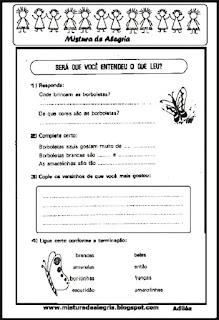Poesia as borboletas-Vinícius de Moraes