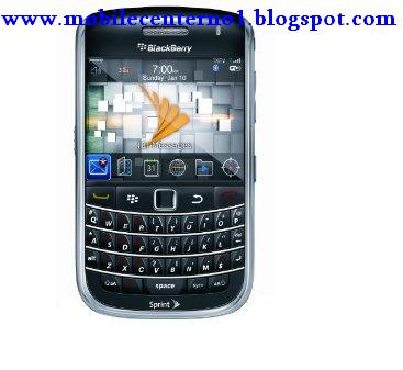 Pdf For Blackberry 9650