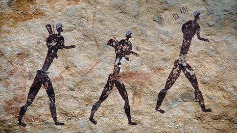 http://3.bp.blogspot.com/-zNwFwURqqjM/T4dkU3_Gn3I/AAAAAAAAC-8/oCEFbDvPhw8/s1600/africans.jpg