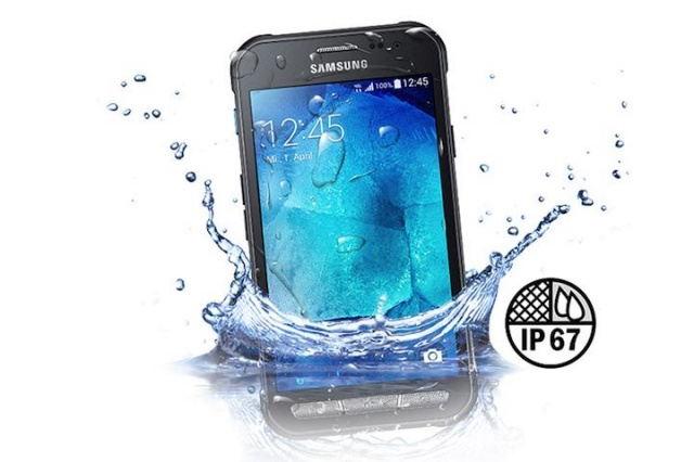 IP65,IP66,IP67,IP68 Define Ingress Rating Levels for Waterproof Phones