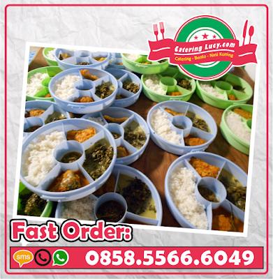 Catering Perusahaan Purwokerto