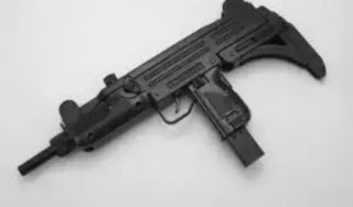 Israel has finalized the saling of the state-owned IMI Systems, maker of the Uzi submachine gun, to defense company Elbit Systems for $495 million.