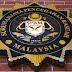 SPRM tahan setiausaha politik Menteri Sumber Manusia berhubung rasuah RM40 juta