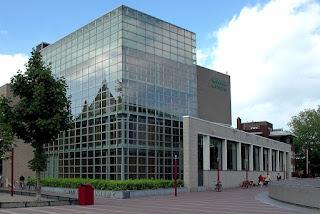 Museo Van Gogh - Amsterdam